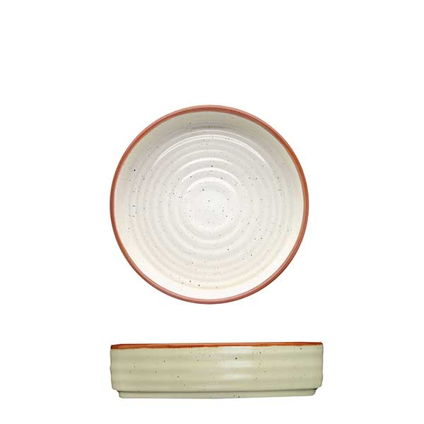 Coast Bowl Ø12cm Stackable