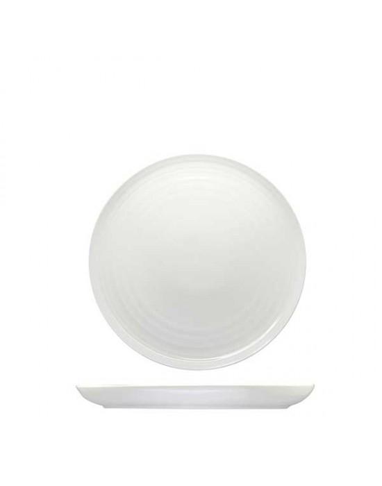 Creme чиния Ø17cm