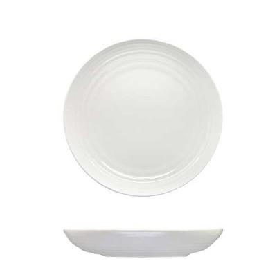 Creme дълбока чиния Ø25cm