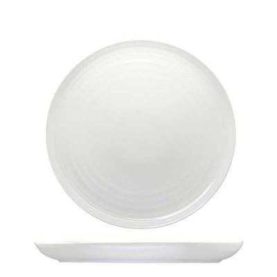Creme чиния Ø27cm