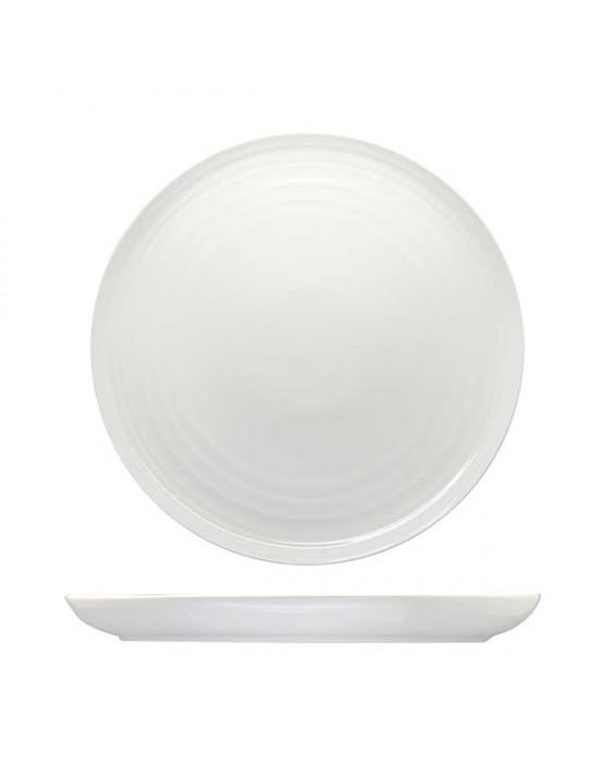 Creme чиния Ø30cm
