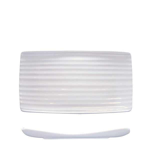 Creme Platter 36x30cm