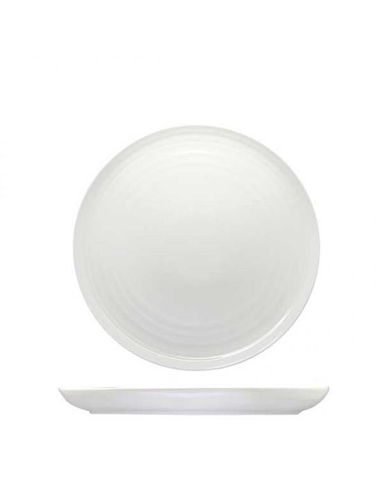 Creme чиния Ø21cm