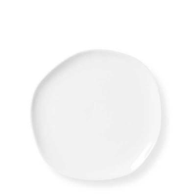 Earth Plate Ø21cm
