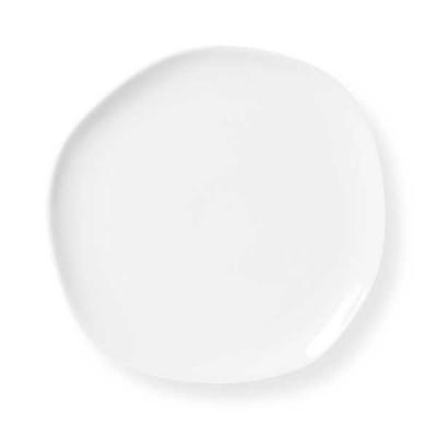 Earth Plate Ø27cm