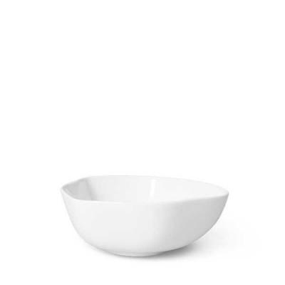 Earth Bowl Ø14cm