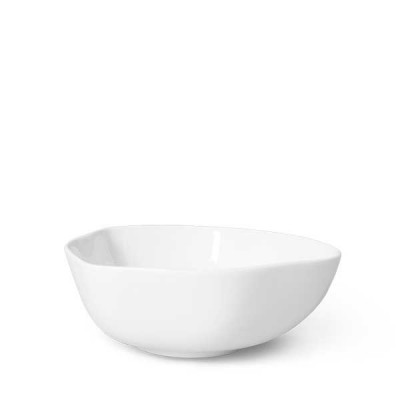Earth Bowl Ø17cm