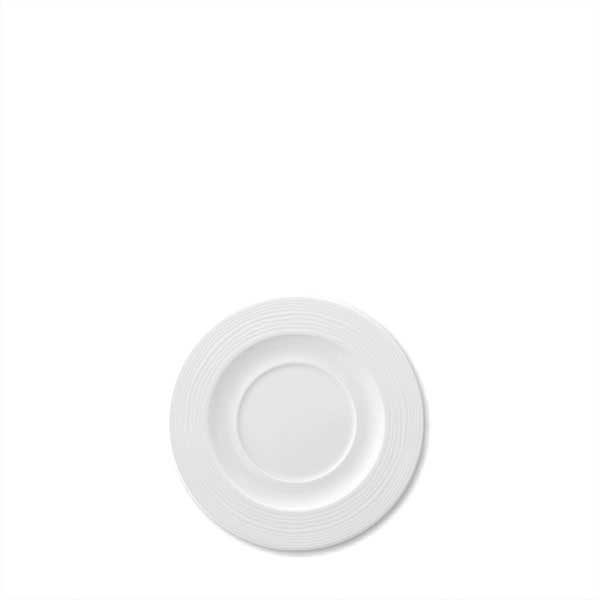 Ariane Eclipse подложна чинийка за чаша Ø15cm