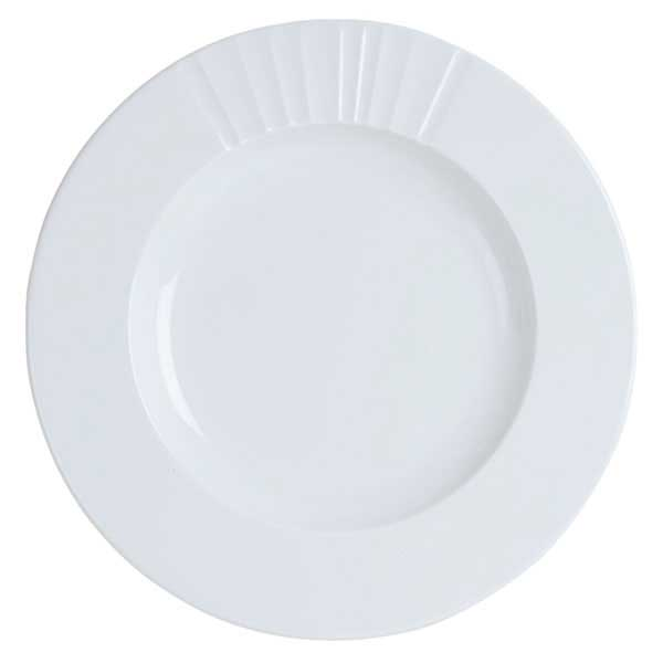 Frame чиния Ø31cm