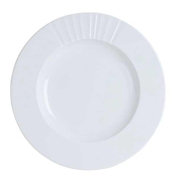 Frame Flat Plate Ø29cm