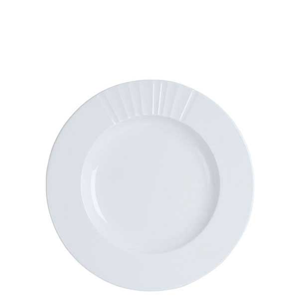 Frame чиния Ø19cm