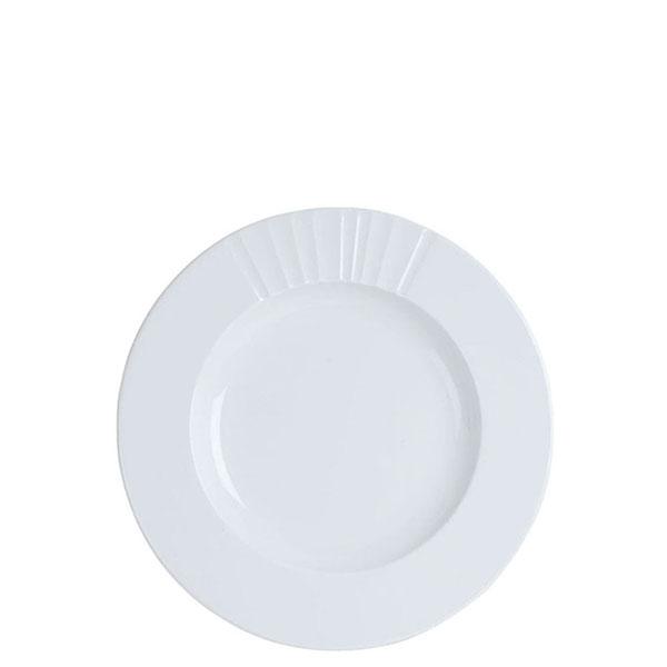 Frame Flat Plate Ø17cm