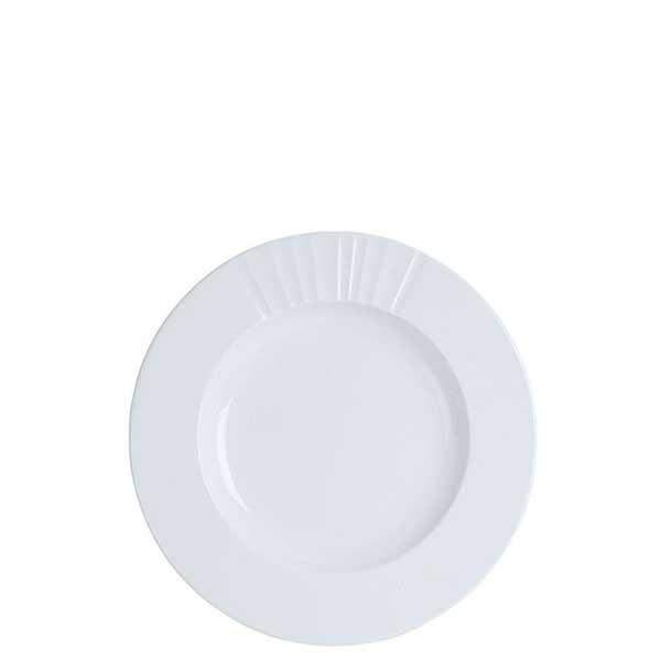 Frame Flat Plate Ø15cm