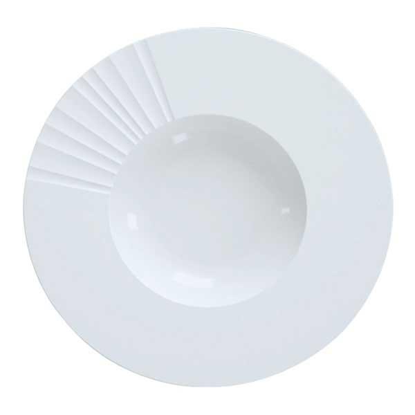 Frame Deep Plate Ø30cm