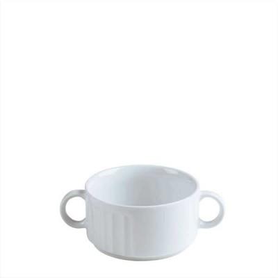 Frame купа за супа с дръжки 300ml