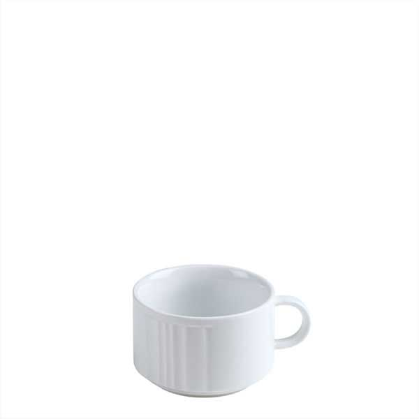Frame Coffee Cup 200ml