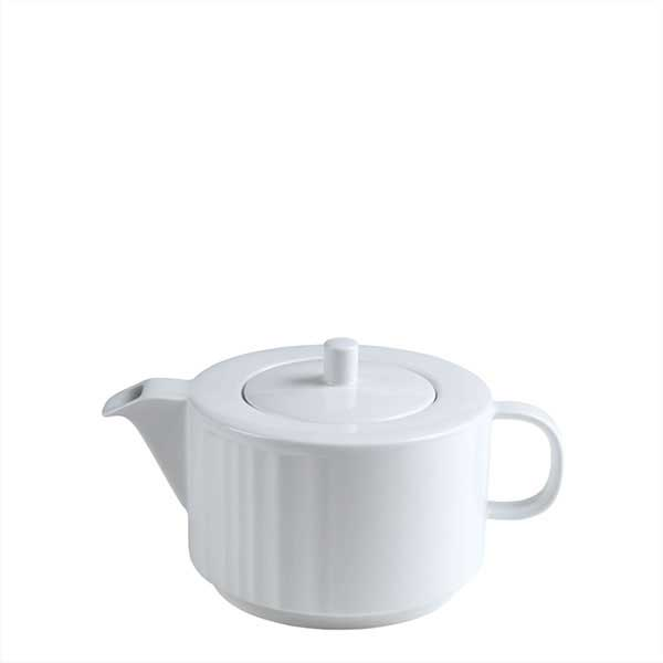 Frame kettle 400ml