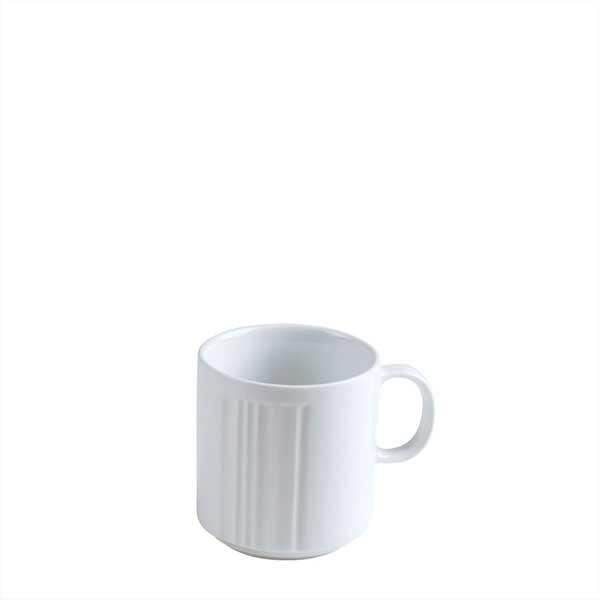 Frame mug 300ml