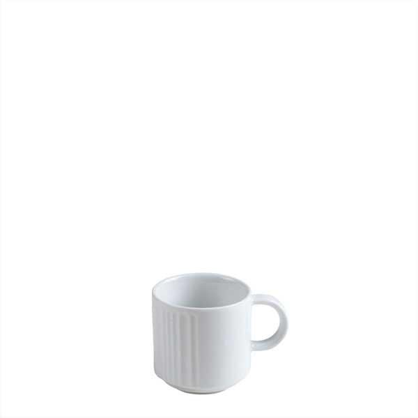 Frame Espresso Cup 90ml