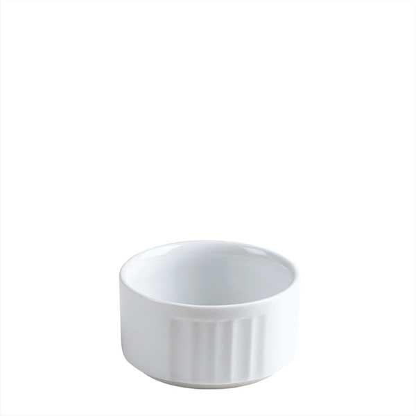 Frame купа за супа 300ml