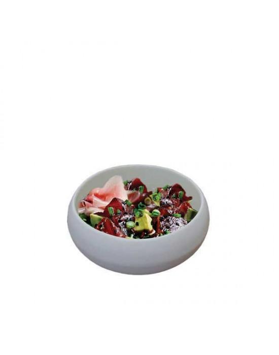 Organic Ø13cm
