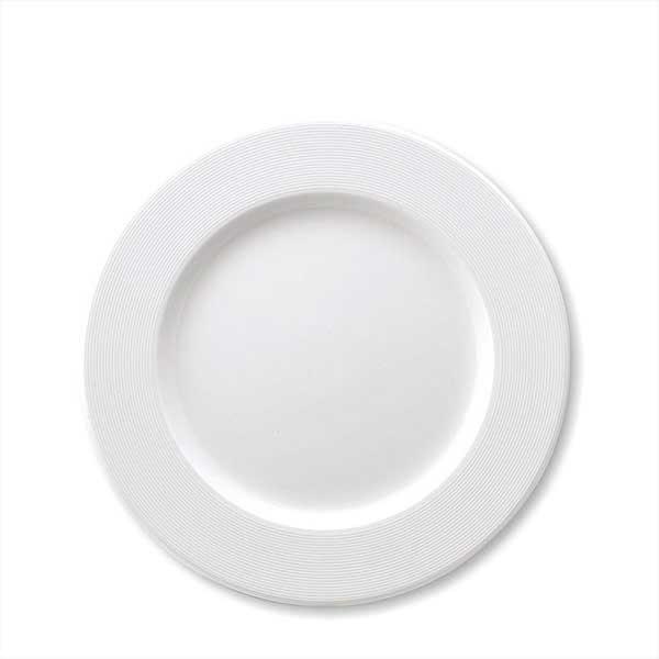 Orba чиния Ø24cm