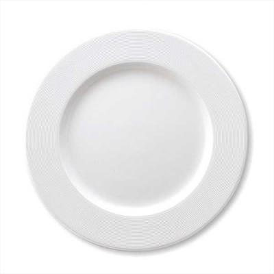 Orba Flat Plate Ø29cm