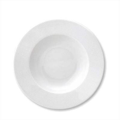 Orba Deep Plate Ø26cm