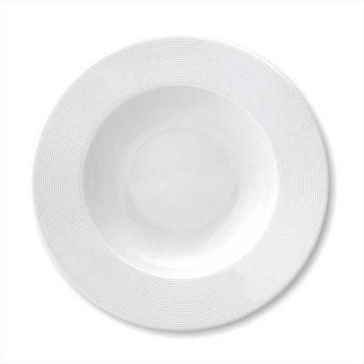 Orba Deep Plate Ø30cm