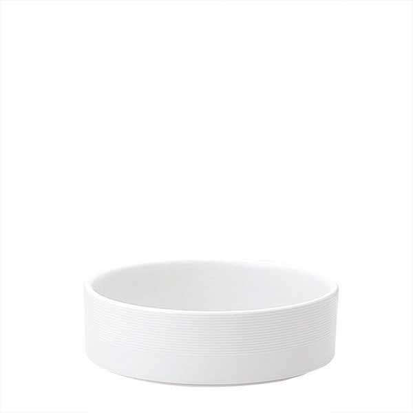 Orba Salad Bowl Ø18cm stackable