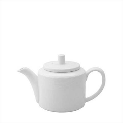 Orba Coffee Pot 700ml