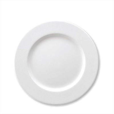 Orba Flat Plate Ø21cm