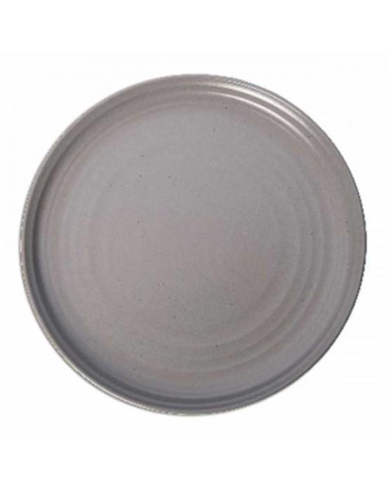 Pebble чиния Ø30cm