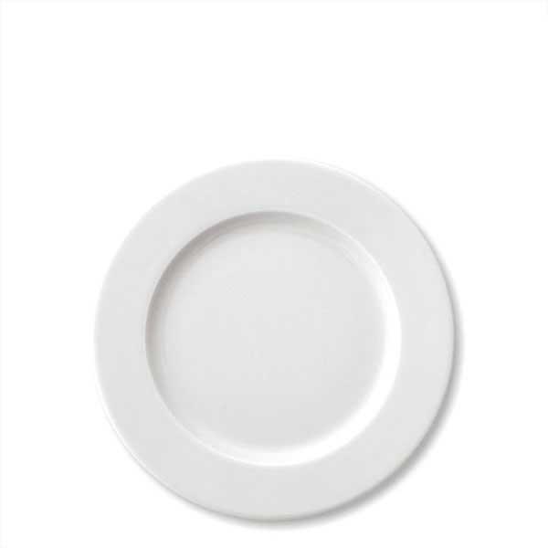 Prime чиния Ø15cm