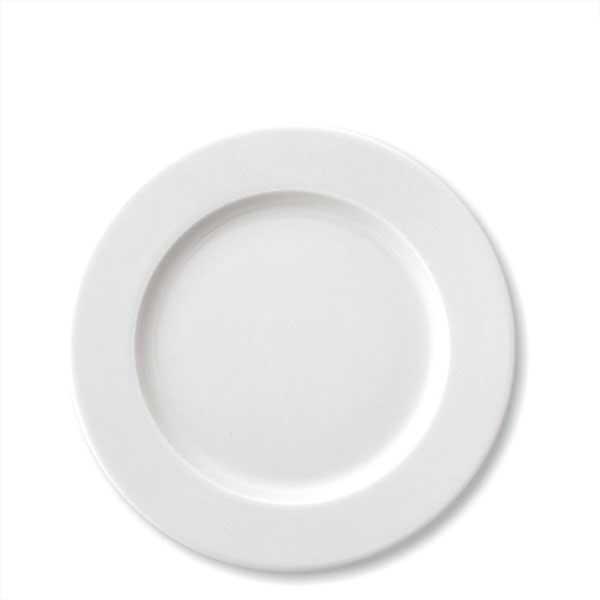 Prime чиния Ø19cm