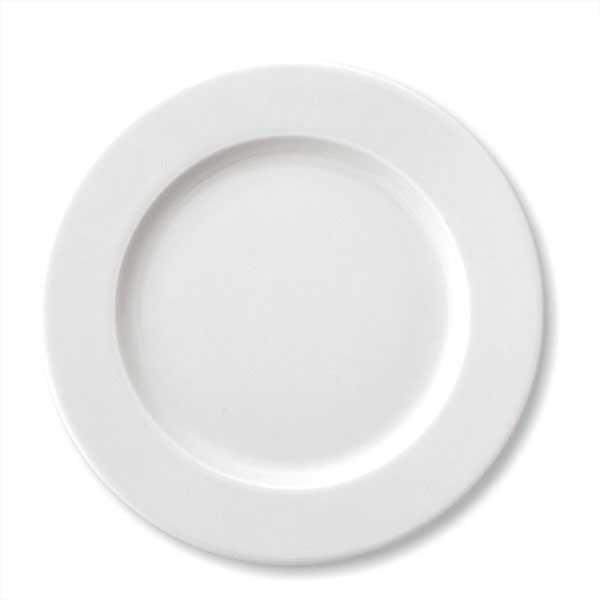 Prime чиния Ø27cm
