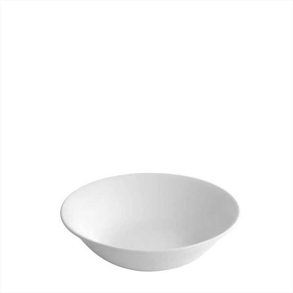 Prime bowl Nappy Ø23cm