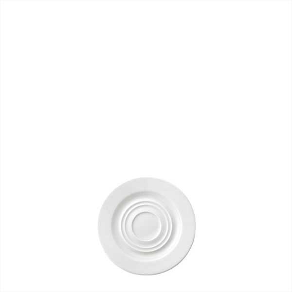 Prime подложна чинийка за чаша за кафе/чай/мъг Ø15cm