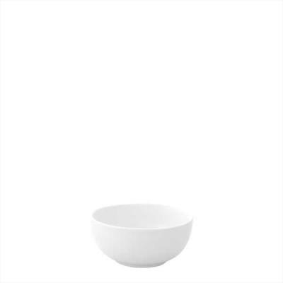 Prime Bowl non stackable Ø16cm
