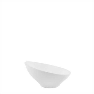 Prime Bowl non stack angular 15cm