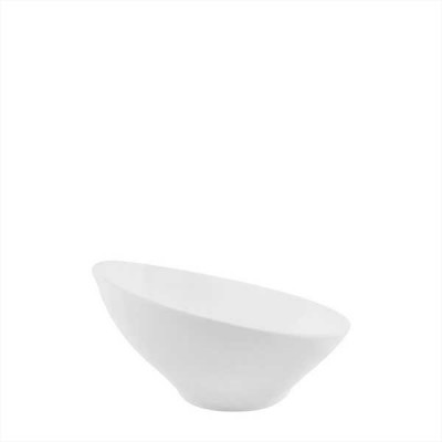Prime Bowl non stack angular Ø19cm