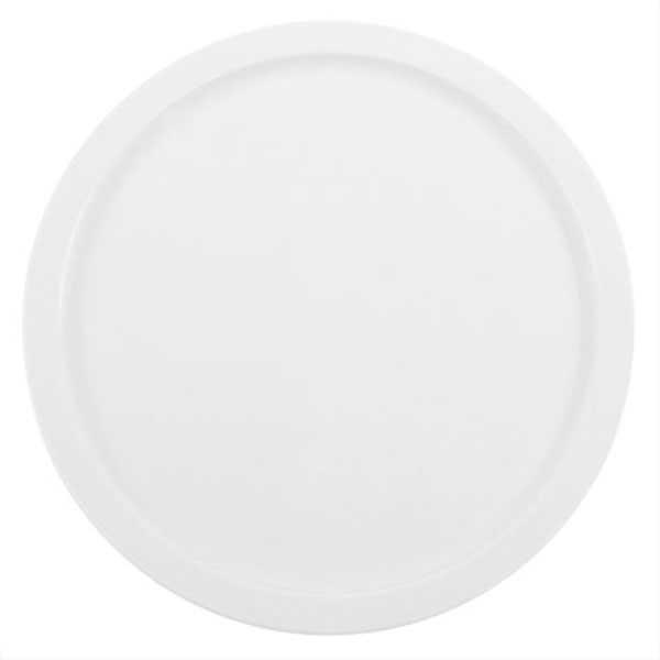 Prime Flat Plate Italian Pizza Ø33cm