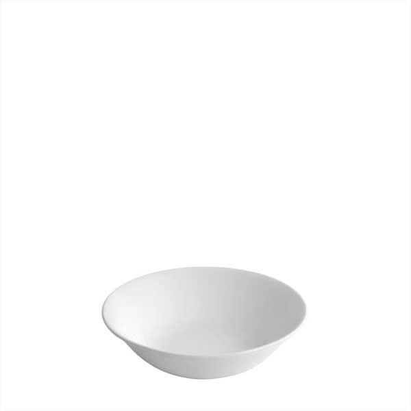 Prime bowl Nappy Ø19cm