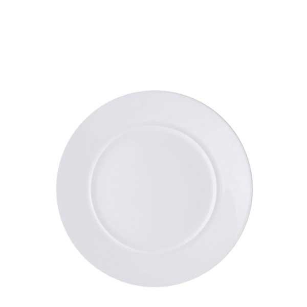 Style чиния Ø22cm