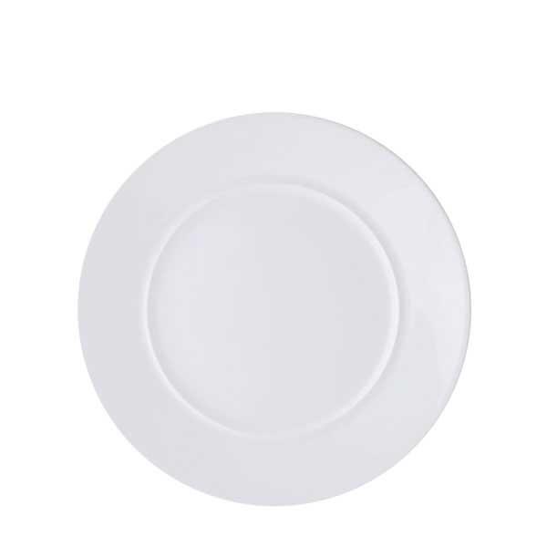Style чиния Ø25cm