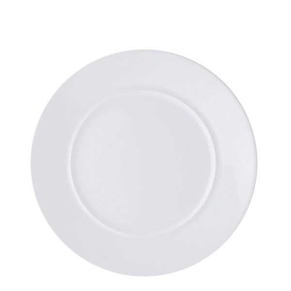 Style чиния Ø28cm