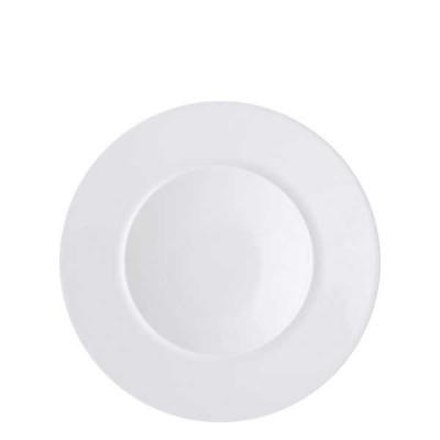 Style дълбока чиния Ø25cm