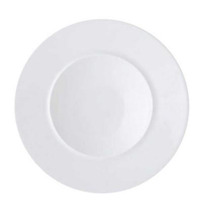 Style дълбока чиния Ø30cm