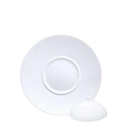 Style гурме чиния Ø22cm