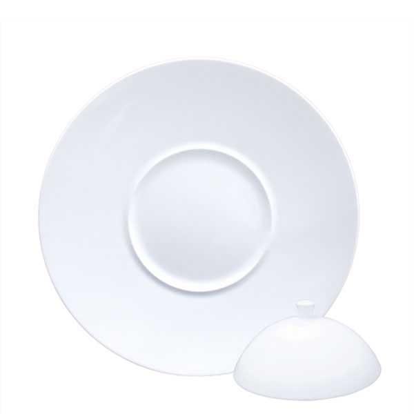 Style гурме чиния Ø28cm